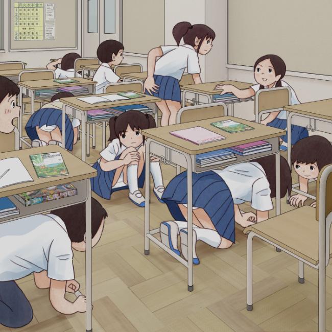 女子小学生 ポルノkyokyo1220 ね こ ぱ ん つ 2 0 1 7   SSブログ
