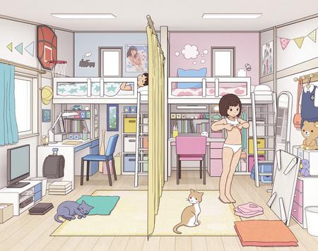 2016-017子供部屋の夏休み-その1.jpg