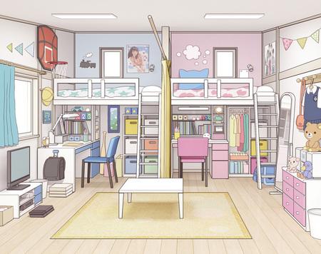2016-017子供部屋の夏休み-その12.jpg