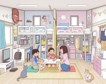 2016-017子供部屋の夏休み-その5.jpg