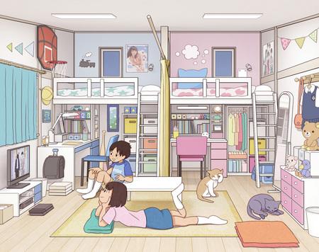 2016-017子供部屋の夏休み-その6.jpg