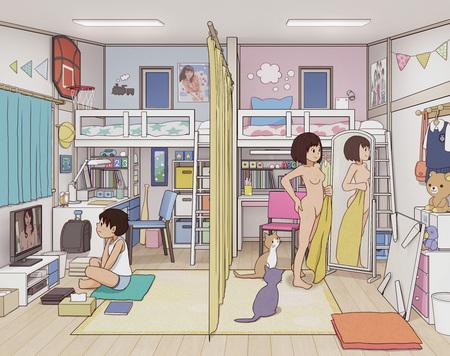 2016-017子供部屋の夏休み-その7-5.jpg
