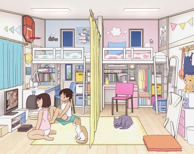 2016-017子供部屋の夏休み-改-09-2.jpg