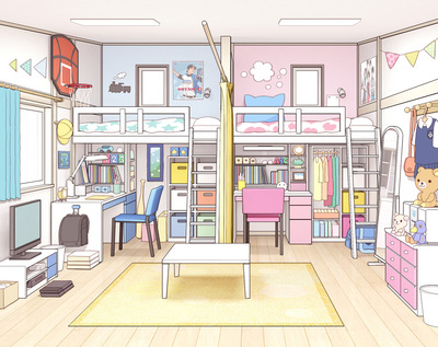 2016-017子供部屋の夏休み-改-12.jpg