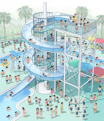 2017-009-市民プールで遊ぼう02-01.jpg