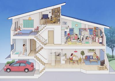 2017-013-しあわせ家族-12.jpg