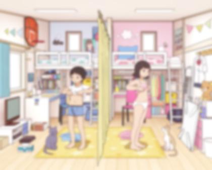 2018-子供部屋の姉弟-01-2.jpg