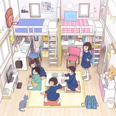 2015-023子供部屋-改-03.jpg