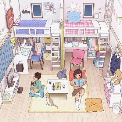 2015-023子供部屋-改-05.jpg
