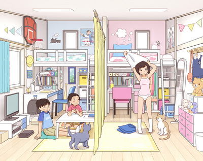 2016-017子供部屋の夏休み-改-04.jpg
