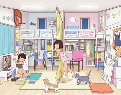 2016-017子供部屋の夏休み-改-08.jpg