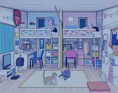2016-017子供部屋の夏休み-改-10.jpg