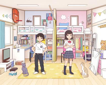 2018-子供部屋の姉弟-01-1.jpg