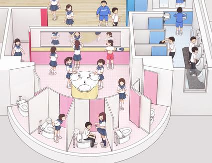2019-008-みんなのトイレ.jpg