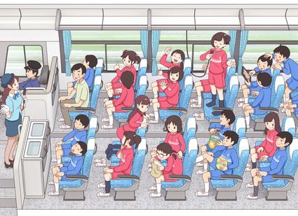2019-012-林間学校その1.jpg