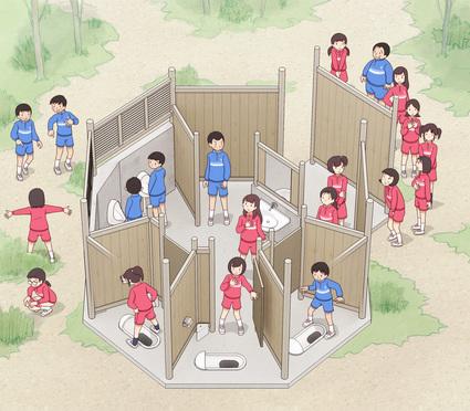 2019-015-林間学校その4-01.jpg