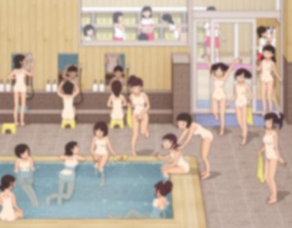 2019-016-林間学校その6-P.jpg