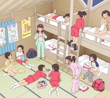 2019-018-林間学校その7-p.jpg